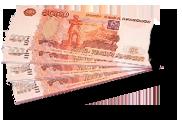 money31111